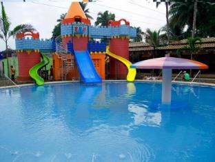 /ar-ae/golden-palace-hotel/hotel/tagum-ph.html?asq=jGXBHFvRg5Z51Emf%2fbXG4w%3d%3d