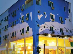 /da-dk/yew-boutique-hotel/hotel/teluk-intan-my.html?asq=jGXBHFvRg5Z51Emf%2fbXG4w%3d%3d