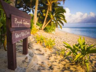 Royale Takitumu Resort
