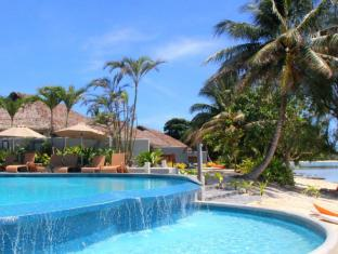 /da-dk/nautilus-resort-rarotonga/hotel/rarotonga-ck.html?asq=jGXBHFvRg5Z51Emf%2fbXG4w%3d%3d