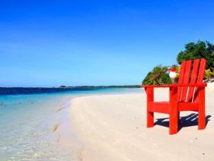 /bg-bg/stevensons-at-manase-beach-resort/hotel/fagamalo-ws.html?asq=jGXBHFvRg5Z51Emf%2fbXG4w%3d%3d