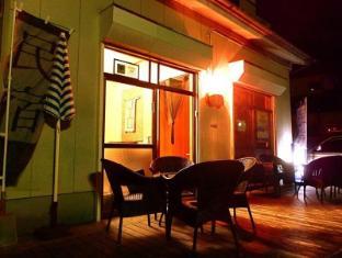 /da-dk/aoshima-guesthouse-hooju/hotel/miyazaki-jp.html?asq=jGXBHFvRg5Z51Emf%2fbXG4w%3d%3d