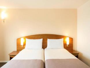 /en-sg/ibis-hotel-northampton-centre/hotel/northampton-gb.html?asq=jGXBHFvRg5Z51Emf%2fbXG4w%3d%3d