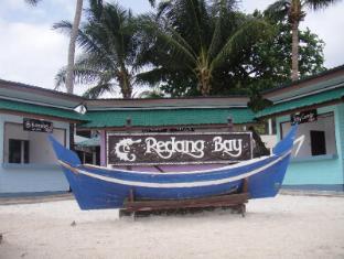/de-de/redang-bay-resort/hotel/redang-island-my.html?asq=jGXBHFvRg5Z51Emf%2fbXG4w%3d%3d