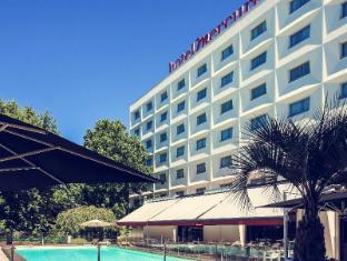 /en-au/hotel-mercure-bordeaux-lac/hotel/bordeaux-fr.html?asq=jGXBHFvRg5Z51Emf%2fbXG4w%3d%3d