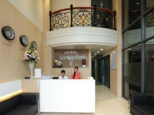 /cs-cz/hung-cuong-hotel/hotel/chau-doc-an-giang-vn.html?asq=jGXBHFvRg5Z51Emf%2fbXG4w%3d%3d