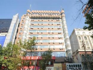 /ar-ae/greentree-eastern-jiangxi-xinyu-yushui-district-xinyu-bridge-south-xinxin-road-hotel/hotel/xinyu-cn.html?asq=jGXBHFvRg5Z51Emf%2fbXG4w%3d%3d