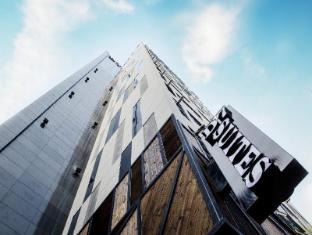 /ko-kr/d7-suites-dongdaemun/hotel/seoul-kr.html?asq=jGXBHFvRg5Z51Emf%2fbXG4w%3d%3d
