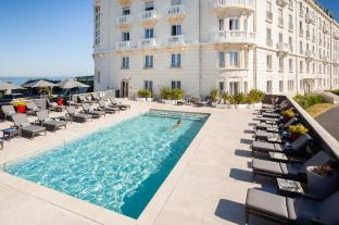 /ar-ae/le-regina-biarritz-hotel-and-spa-by-mgallery-collection/hotel/biarritz-fr.html?asq=jGXBHFvRg5Z51Emf%2fbXG4w%3d%3d