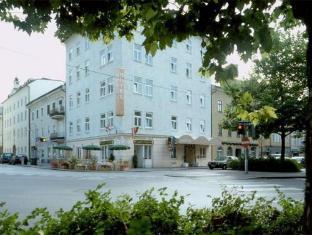 /da-dk/hotel-vier-jahreszeiten-salzburg/hotel/salzburg-at.html?asq=jGXBHFvRg5Z51Emf%2fbXG4w%3d%3d