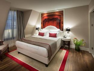 /hr-hr/titanic-gendarmenmarkt-berlin-hotel/hotel/berlin-de.html?asq=jGXBHFvRg5Z51Emf%2fbXG4w%3d%3d