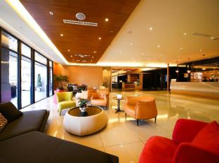 /bg-bg/hotel-rich/hotel/tainan-tw.html?asq=jGXBHFvRg5Z51Emf%2fbXG4w%3d%3d