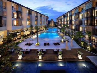/ko-kr/the-trans-resort-bali/hotel/bali-id.html?asq=jGXBHFvRg5Z51Emf%2fbXG4w%3d%3d