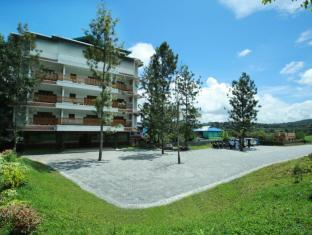 /da-dk/elephant-route-resort/hotel/thekkady-in.html?asq=jGXBHFvRg5Z51Emf%2fbXG4w%3d%3d