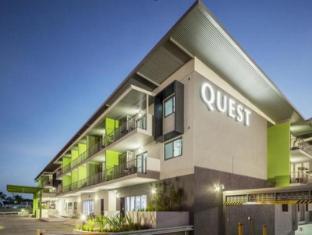 /el-gr/quest-berrimah-apartments/hotel/darwin-au.html?asq=jGXBHFvRg5Z51Emf%2fbXG4w%3d%3d