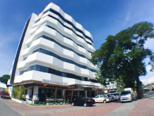 /ca-es/one-vittoria-hotel/hotel/ilocos-sur-ph.html?asq=jGXBHFvRg5Z51Emf%2fbXG4w%3d%3d
