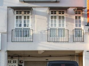 /de-de/emma-guest-house/hotel/besut-my.html?asq=jGXBHFvRg5Z51Emf%2fbXG4w%3d%3d
