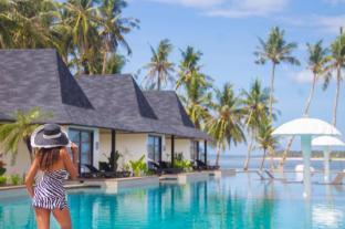 /bg-bg/siargao-bleu-resort-and-spa/hotel/siargao-islands-ph.html?asq=jGXBHFvRg5Z51Emf%2fbXG4w%3d%3d