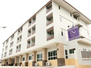 /da-dk/iyara-residence/hotel/trat-th.html?asq=jGXBHFvRg5Z51Emf%2fbXG4w%3d%3d