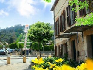 /da-dk/haifa-guest-house/hotel/haifa-il.html?asq=jGXBHFvRg5Z51Emf%2fbXG4w%3d%3d