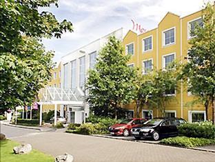 /de-de/mercure-hotel-remscheid/hotel/remscheid-de.html?asq=jGXBHFvRg5Z51Emf%2fbXG4w%3d%3d