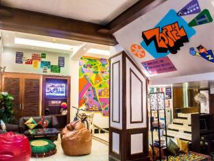 /el-gr/zostel-delhi-hostel/hotel/new-delhi-and-ncr-in.html?asq=jGXBHFvRg5Z51Emf%2fbXG4w%3d%3d