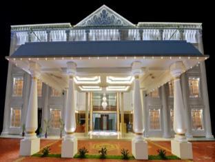 /ca-es/hotel-ss-grand/hotel/rameswaram-in.html?asq=jGXBHFvRg5Z51Emf%2fbXG4w%3d%3d