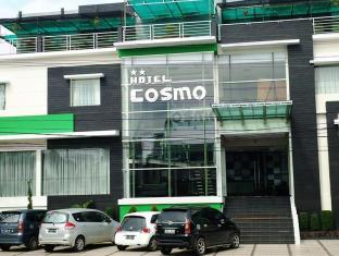 /cs-cz/cosmo-hotel/hotel/jambi-id.html?asq=jGXBHFvRg5Z51Emf%2fbXG4w%3d%3d