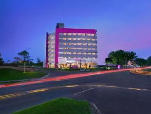 /da-dk/favehotel-jababeka/hotel/cikarang-id.html?asq=jGXBHFvRg5Z51Emf%2fbXG4w%3d%3d