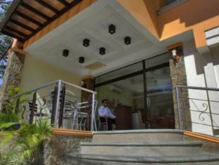 /bg-bg/iloilo-budget-inn-jaro/hotel/iloilo-ph.html?asq=jGXBHFvRg5Z51Emf%2fbXG4w%3d%3d