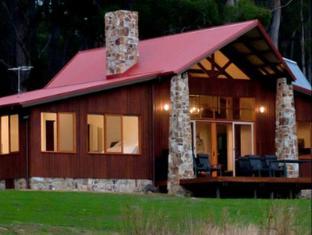 /da-dk/adventure-bay-retreat/hotel/bruny-island-au.html?asq=jGXBHFvRg5Z51Emf%2fbXG4w%3d%3d