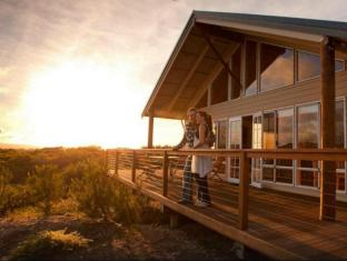 /bg-bg/cape-howe-cottages/hotel/albany-au.html?asq=jGXBHFvRg5Z51Emf%2fbXG4w%3d%3d