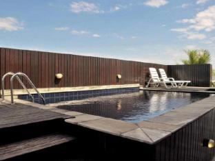 /bg-bg/mercure-sao-paulo-pamplona-hotel/hotel/sao-paulo-br.html?asq=jGXBHFvRg5Z51Emf%2fbXG4w%3d%3d