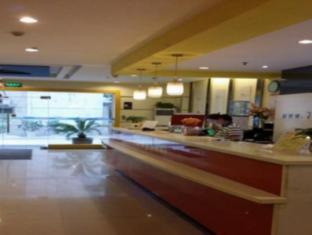 /bg-bg/7-days-inn-yangzhou-dongguan-street-geyuan-branch/hotel/yangzhou-cn.html?asq=jGXBHFvRg5Z51Emf%2fbXG4w%3d%3d
