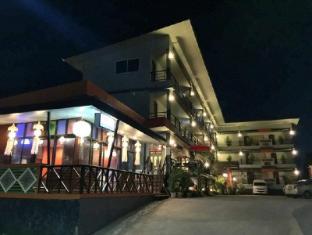 /da-dk/nan-treasure-hotel/hotel/nan-th.html?asq=jGXBHFvRg5Z51Emf%2fbXG4w%3d%3d