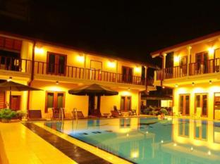 /de-de/ronny-cottage/hotel/negombo-lk.html?asq=jGXBHFvRg5Z51Emf%2fbXG4w%3d%3d
