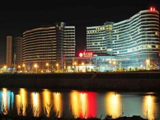 /bg-bg/zhangjiajie-huatian-hotel/hotel/zhangjiajie-cn.html?asq=jGXBHFvRg5Z51Emf%2fbXG4w%3d%3d