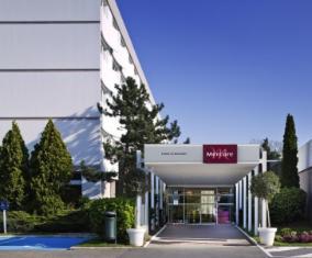 /ca-es/hotel-mercure-paris-le-bourget/hotel/aulnay-sous-bois-fr.html?asq=jGXBHFvRg5Z51Emf%2fbXG4w%3d%3d