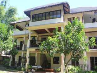 /ar-ae/lawiswis-kawayan-garden-resort-and-spa/hotel/calumpit-ph.html?asq=jGXBHFvRg5Z51Emf%2fbXG4w%3d%3d