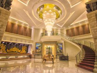 /de-de/the7th-hotel-and-convention-center-lampung/hotel/bandar-lampung-id.html?asq=jGXBHFvRg5Z51Emf%2fbXG4w%3d%3d