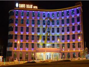 /famous-parami-hotel/hotel/nay-pyi-taw-mm.html?asq=jGXBHFvRg5Z51Emf%2fbXG4w%3d%3d