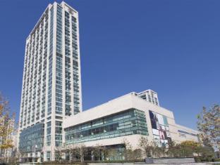 /bg-bg/sheraton-grand-wuhan-hankou-hotel/hotel/wuhan-cn.html?asq=jGXBHFvRg5Z51Emf%2fbXG4w%3d%3d