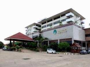 /cs-cz/jp-emerald-hotel/hotel/yasothon-th.html?asq=jGXBHFvRg5Z51Emf%2fbXG4w%3d%3d