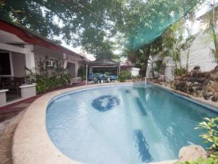 /de-de/the-lagoon-resort/hotel/subic-zambales-ph.html?asq=jGXBHFvRg5Z51Emf%2fbXG4w%3d%3d