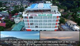 /ar-ae/hotel-grand-jade/hotel/myeik-mm.html?asq=jGXBHFvRg5Z51Emf%2fbXG4w%3d%3d