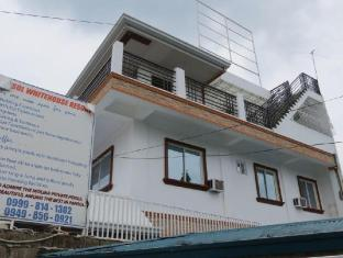 /cs-cz/molinas-white-house-resort-3/hotel/calamba-ph.html?asq=jGXBHFvRg5Z51Emf%2fbXG4w%3d%3d