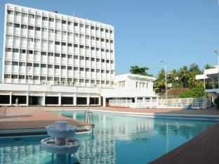 /da-dk/hotel-moti-mahal/hotel/mangalore-in.html?asq=jGXBHFvRg5Z51Emf%2fbXG4w%3d%3d