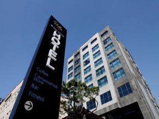 /bg-bg/r-lee-suite-songdo/hotel/incheon-kr.html?asq=jGXBHFvRg5Z51Emf%2fbXG4w%3d%3d