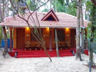 /ar-ae/marari-beach-house/hotel/alleppey-in.html?asq=jGXBHFvRg5Z51Emf%2fbXG4w%3d%3d