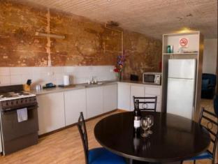 /de-de/desert-view-apartments/hotel/coober-pedy-au.html?asq=jGXBHFvRg5Z51Emf%2fbXG4w%3d%3d